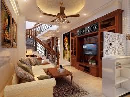 Căn cuối cùng nhà mới HXH MT 4.7x18m Lý Văn Phức, P. Tân Định, Q1 giá chỉ 12 tỷ. LH 0944575521