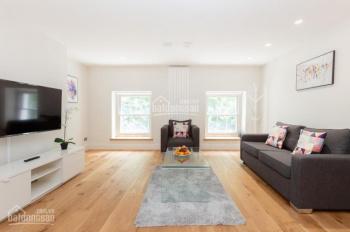 Cho thuê căn hộ Cộng Hòa gần ETown 70m2, 2PN giá: 12 triệu/tháng. LH: 0706865098
