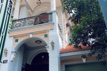 Phòng cho thuê - Villa Hoa Hồng - 8 triệu/tháng (0938397769)