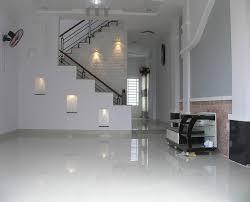 Cho thuê nhà nguyên căn hẻm xe hơi Phan Văn Sửu, tiện mở VP hoặc gia đình ở, 0935035231