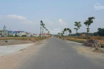 Bán đất sát KCN Samsung Thái Nguyên - Tặng ngay 1 cây vàng cho khách hàng đầu tiên
