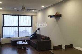 Bán căn hộ tại dự án Five Star Kim Giang, 2PN, diện tích 68,92m2, giá 1.9 tỷ