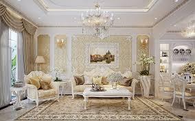 Cho thuê chung cư 165 Thái Hà, Q. Đống Đa, 70 m2, 2PN, nội thất đẹp, 11 triệu/tháng