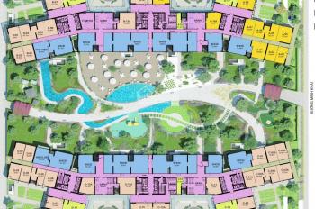 Bán shop tòa A và C mặt đường Minh Khai dự án Imperia Sky Garden. Liên hệ 0911 938 633