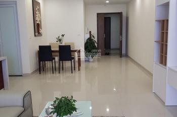 Chung cư Sun Square Mỹ Đình, đóng 30 nhận nhà, giảm tới 10%, tặng vàng. Chỉ 27tr/m2 full nội thất