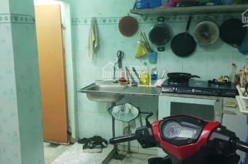 Sang phòng trọ và đồ dùng mặt tiền đường Huỳnh Văn Lũy