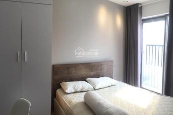 Cho thuê phòng kiểu căn hộ mini full nội thất đường Út Tịch, Quận Tân Bình