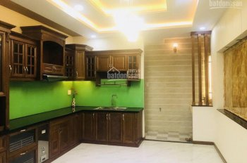 Nhà cho thuê HXT 8m sát chợ Tân Sơn Nhất, đường Nguyễn Văn Công, P3, Gò Vấp