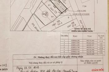 Chính chủ cần bán mảnh đất mặt đường 334 thuộc xã Đông Xá, Vân Đồn, Quảng Ninh. LH: 0912649366