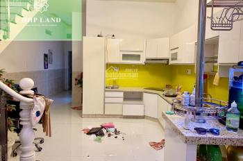 Cho thuê nhà nguyên căn cực đẹp full nội thất, cách Đồng Khởi 300m, 0976711267