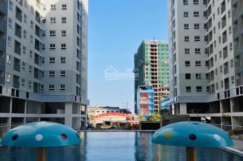 Chính chủ cần bán căn hộ 2PN Prosper Plaza, Q12, giá: 1.65 tỷ, liên hệ chính chủ. LH: 0979524762