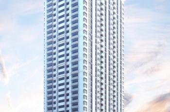 Chính chủ bán căn FLC Star Tower giá tốt, 2PN, 2WC, LH: 0974918866 Anh Hiệp