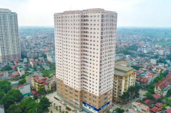 Chính chủ cần bán chung cư Tabudec Plaza: 74m2, căn góc, 2PN, LH: 0947015305