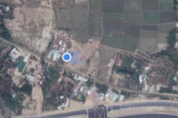 Bán lô đất giá tốt xã Vĩnh Hiệp, Nha Trang, cách đường Võ Nguyên Giáp 100m. Gía 12.5 tr/m2