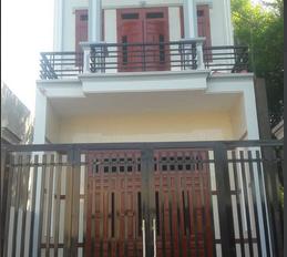 Bán gấp Nhà  Tân Phước Khánh số riêng -DT 196m2 - giá 2 tỷ - Lh 0969604418