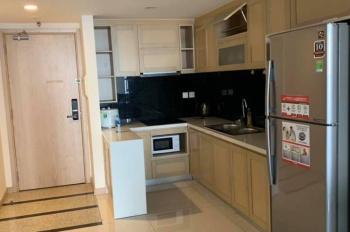 Chính chủ cần bán chung cư Thăng Long N01 đầy đủ nội thất, diện tích 91m2, giá 3,3 tỷ
