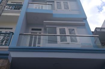 Cho thuê nhà nguyên căn giá rẻ chỉ 9triệu/tháng quận Bình Tân đường Mã Lò. Liên hệ 0937509336
