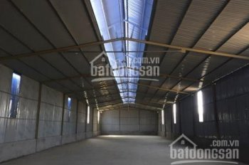 Cho thuê kho xưởng giá rẻ tại Đại Lộ Thăng Long (0948608869)