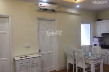 Cho thuê căn hộ chung cư cao cấp An Phú Residence, Vĩnh Yên, giá 12 triệu/tháng. LH: 0986 797 222