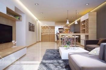Cần bán gấp căn hộ chung Oriental Plaza, Tân Phú, 77m2,2PN, full nội thất, giá 2.5tỷ. 0933033468