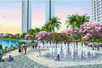 Căn hộ Midtown Phú Mỹ Hưng - dành cho chủ nhân danh giá- TT 20% nhận nhà. LH: 0903397935