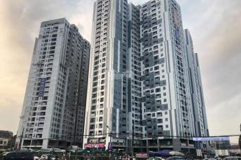 Cơ hội sở hữu căn hộ với giá tốt và chính sách ưu đãi tại dự án Imperia Sky Garden. LH: 0327774907