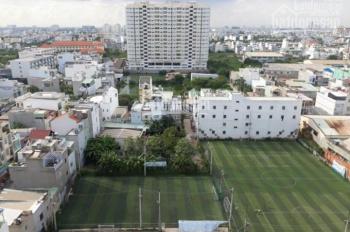 Bán căn hộ chung cư Lê Thành block A2 - 2PN, 2WC. Liên hệ 0908766495