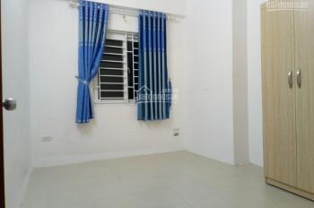 Chính chủ cần bán chung cư Tabudec Plaza: 74m2, căn góc, 2PN. LH: 0947015305
