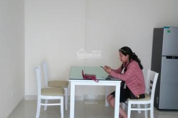 Cần cho thuê 3 căn hộ 2 phòng ngủ, tại chung cư An Phú, tầng 10, 13, 14 giá 14 - 16tr/tháng