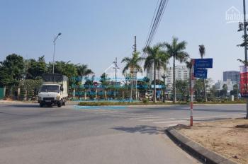 Bán đất khu Khả Lễ - phường Võ Cường - TP Bắc Ninh