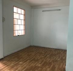 Bán chung cư Hà Kiều lô D, Lầu 2 đường số 20, P5, Gò Vấp