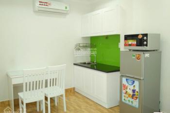 Phòng mới xây, tiện nghi sạch sẽ ngay Cộng Hòa, Tân Bình, giá chỉ 3tr9/th. LH 0936557513