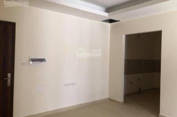 Bán chuyển nhượng căn hộ 2PN, 3PN tại dự án FLC Garden City Đại Mỗ, giá rẻ nhất thị trường