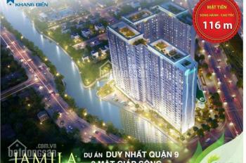 Cập nhật hơn 300 căn Jamila mới nhất đủ tầng đủ view, giá từ 1.8 tỷ đến 2.3 tỷ, LH: 0902.033.840