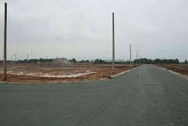 Kẹt tiền bán gấp lô đất trong Cát Tường Phú Sinh, 80m2, 810 triệu
