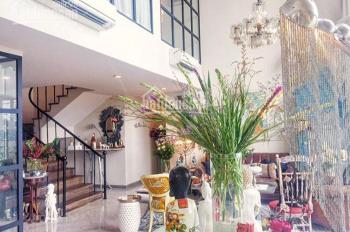 Bán căn hộ The EverRich Q. 11, 780m2, 2PN, full NT, giá bán: 28 tỷ, LH: 0938539253