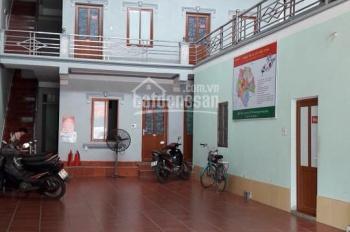 Bán nhà nghỉ đang kinh doanh thu nhập 50tr/tháng tại thị trấn Mộc Châu, Mộc Châu, Sơn La