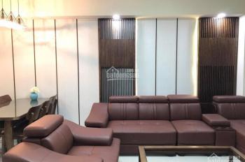 Cho thuê căn 3PN góc full nội thất mới 100% tại The Eastern, Liên Phường, Q9. LH 0935024966