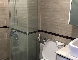 Cần bán gấp căn hộ chung cư cao cấp 8X Plus mặt tiền đường Trường Chinh Q. 12. DT: 65m2, 2PN, 2WC