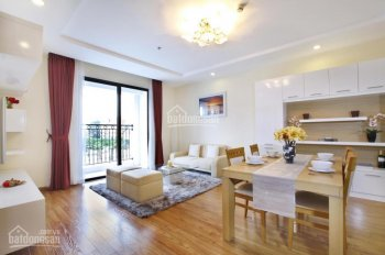 Thiên Nam Apartment giá 3 tỷ bán ngay 77m2, 2PN tầng cao view đẹp, giá 3 tỷ. LH: 934.626.190 Trung