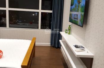Bán căn hộ Lucky Palace, 164m2, 4PN, 3WC, giá bán: 6.3 tỷ, LH: 0938539253
