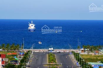 Siêu phẩm đất xây khách sạn hoặc homestay 2 lô liền kề gần Phạm Văn Đồng, đất biển Đà Nẵng