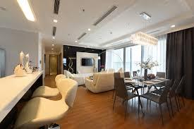 Gia đình bán CH Park 8, Times City-Park Hill, 122m2, 3PN, nội thất mới, hiện đại, view đẹp, 35tr/m2