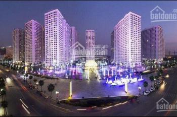 Cần bán gấp căn hộ Park 2, Park Hill-Time City, 87m2, 2PN, view rộng, nội thất hiện đại, 35 tr/m2