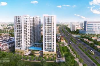 Chính sách, bảng hàng mới, chính xác nhất chào xuân Kỷ Hợi. Green Pearl 378 Minh Khai: 0971288166