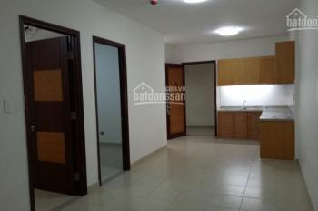 Bán căn hộ Thủ Thiêm Xanh, Quận 2, nhà đẹp, sổ hồng, 2 phòng ngủ, giá chỉ 1,5 tỷ. 0907706348 Liên