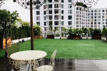 Tôi cần bán căn sân vườn DT: 410m2 thuộc dự án Royal City 72A Nguyễn Trãi, LH: 0947189339