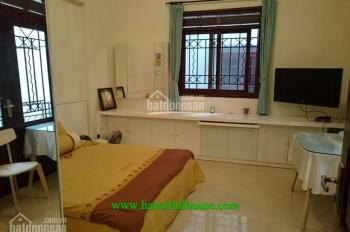 Cho thuê nhà riêng 3 phòng ngủ quận Đống Đa, 0983739032