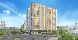Cần bán gấp căn hộ City Gate 2, giá chỉ 1.65 tỷ/căn 72m2, hỗ trợ vay 70%