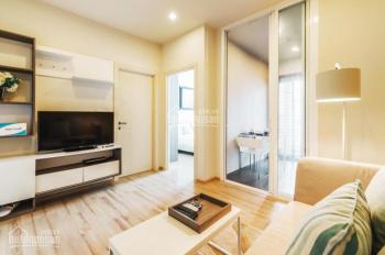 Cho thuê căn hộ Cộng Hòa Plaza, Tân Bình, 70m2, 2PN, giá: 12 triệu/tháng, liên hệ: 0768872930